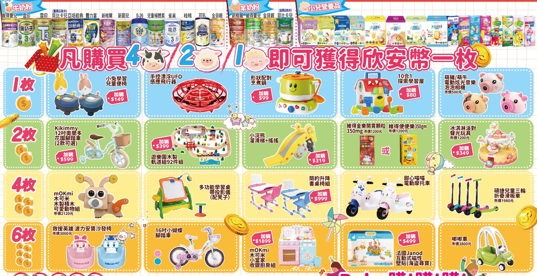 proimages/DM/0428-二代奶粉營養品.jpg