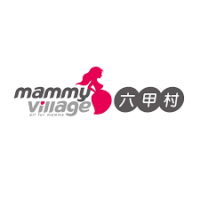 mammyvillage六甲村