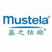 Mustela 慕之恬廊