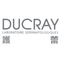 Ducray 護蕾