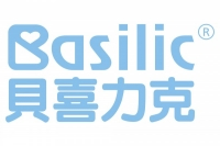Basilic 貝喜力克