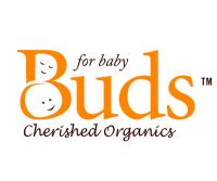 Buds芽芽有機